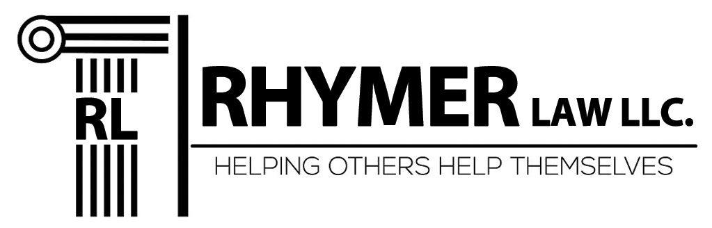 Rhymer Bankruptcy Law Firm